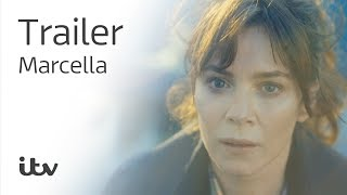 ITV - Marcella Series 2