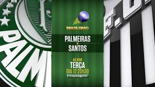 Terça-feira é dia de CLÁSSICO no Brasileirão! Quer conferir esse jogão AO VIVO? Assine já o Premiere: http://glo.bo/29oyPsf.
