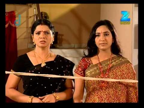Neneu Aayana Aruguru Athalalu - Episode 176  - September 16, 2014 - Episode Recap