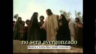 Resurreccion De Lazaro-Dios No Llega Tarde-Hno Israel Gonzalez-Derechos Reservados Con Google