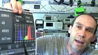 How do Solar Panels Work / Photoelectric Effect – Part 1