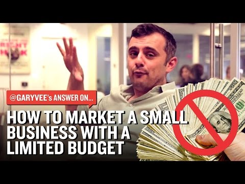 how to budget for new business