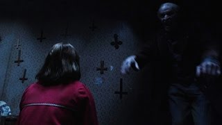 Nonton 'The Conjuring 2' Trailer Film Subtitle Indonesia Streaming Movie Download
