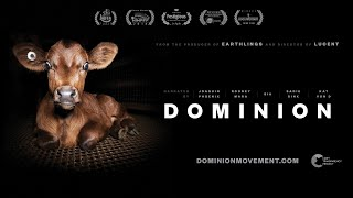 Video Dominion (2018) - full documentary [Official] MP3, 3GP, MP4, WEBM, AVI, FLV Agustus 2019