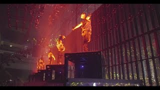 Video BIGBANG - TOUR REPORT 'BANG BANG BANG' IN SHANGHAI MP3, 3GP, MP4, WEBM, AVI, FLV Agustus 2018