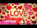 Hot Top 100 Romantic Love Songs Playlist Best English Love Songs 2015