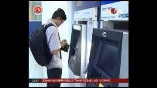 Video Hati-hati ! Inilah cara pembobolan ATM MP3, 3GP, MP4, WEBM, AVI, FLV Januari 2019