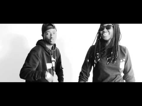 King Pac-Isanamitima Official Video