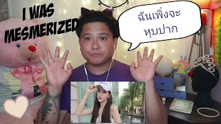 Video Top 10 Most Beautiful Thai Transgender Women 2018 REACTION | Jethology download in MP3, 3GP, MP4, WEBM, AVI, FLV January 2017