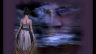 Numan Hadi - Şerefsiz Sevgilim - Şarkı Dinle, Şarkı Sözleri