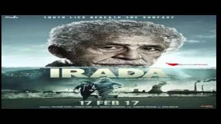 Nonton Irada (2017) Full Movie|| Naseeruddin Shah, Arshad Warsi Film Subtitle Indonesia Streaming Movie Download