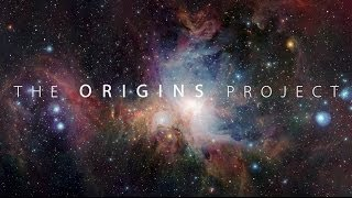 The Origins Project - 5 Year Anniversary Teaser