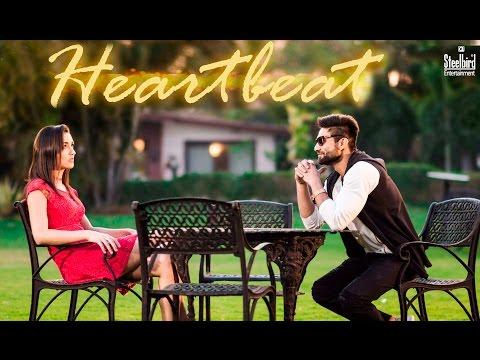 HEARTBEAT (Official Video)    Navdeep Singh    Devotees Insanos    Steelbird Entertainment - 4K