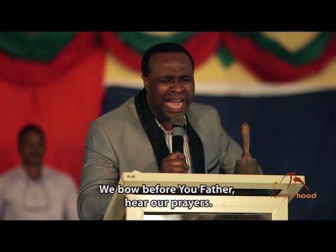 Iyawo Esu - Latest Yoruba Movie 2018 Drama Starring Femi Adebayo | Biola Fowosere
