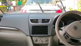 Video 2018 Maruti Suzuki Ertiga   Ertiga SHVS   Ertiga Smart Hybrid   In Depth Tour and Review MP3, 3GP, MP4, WEBM, AVI, FLV April 2018