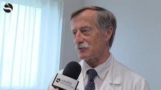 Infezioni ospedaliere, la parola al Direttore malattie infettive di Tor Vergata