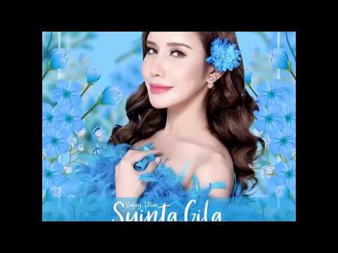 TV SYINTA GILA Official Lyric Video Syinta Gila
