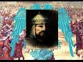 Download Video Malazgirt Savaşı ve Sultan Alparslan'ın Son Sözleri #2