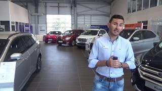 Dans cette vidéo Eric vous invite pour les portes ouvertes de ce weekend au Berbiguier village automobiles. Pour voir nos véhicules en stock rendez-vous sur notre site https://www.berbiguier.fr