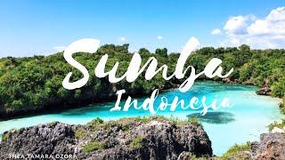 SUMBA - INDONESIA