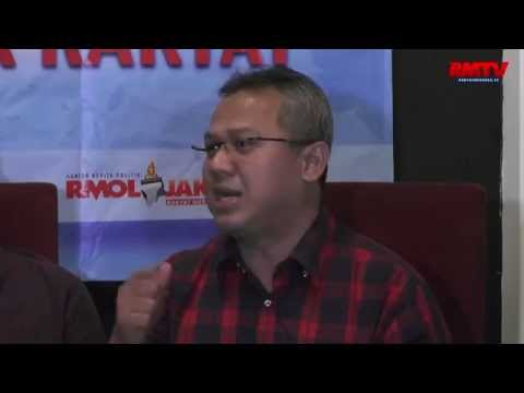 KPU: 2016, Waktu yang Tepat untuk Pilkada