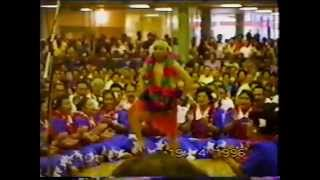 Video 'Aufaipese EFKS Papatoetoe, 1996 MP3, 3GP, MP4, WEBM, AVI, FLV Januari 2019