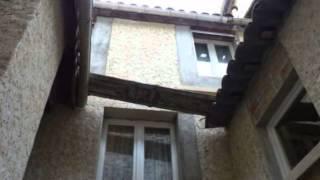 Sainte-Tulle France  City pictures : Sainte-Tulle Maison Chambres 1 - T2 F2 2 pièces - DPE 450