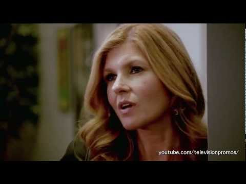 Nashville 1.02 Preview