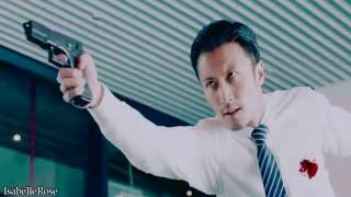 Nonton Heartfall Arises Fantrailer  Nicholas Tse  Sean Lau  Gao Weiguang  Film Subtitle Indonesia Streaming Movie Download