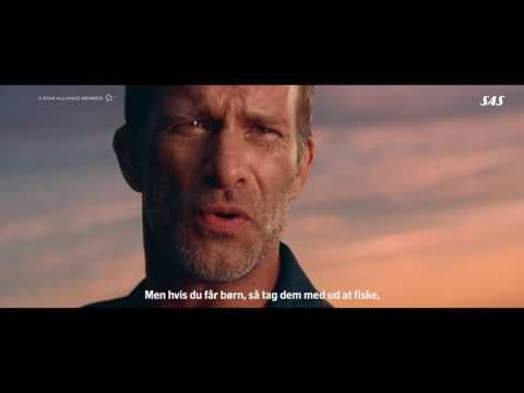 SAS BIG BIKE RIDE 30s 2017 DK