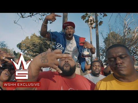"Figg Newton ""we Started The Woop"" Feat. Big Wy (wshh Exclusive - Official Music Video)"