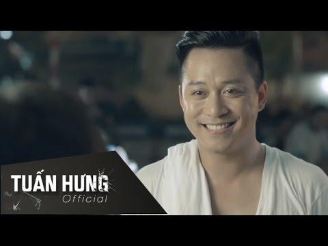 Vết Nhơ - Tuấn Hưng [Official MV]...nghe xong cứ thấy bẩn bẩn người kiểu gì ấy :v