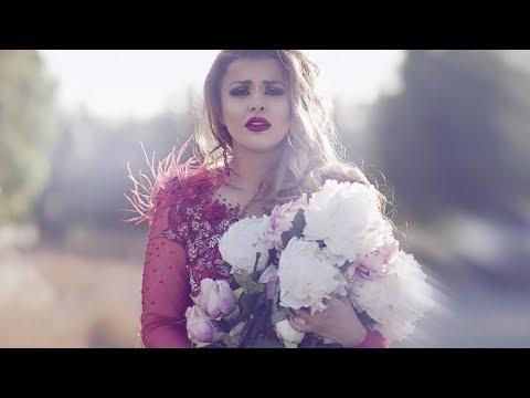 Sahar - Khastam (Клипхои Эрони 2018)
