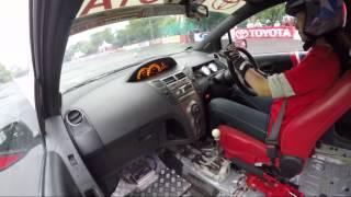 Video ALINKA HARDIANTI DRIVE  @mandala krida JOGJA MP3, 3GP, MP4, WEBM, AVI, FLV Agustus 2018