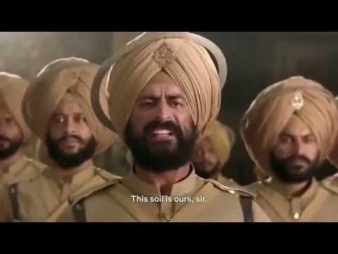 Inspector Vijay (KAVACHAM) Full Movie | Full Hindi Dubbed Movie 2019 |