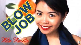 Video ⭐️ BLOWJOB ☆ YES or NO ?! ⭐️ Channel Pendidikan Indonesia tentang Masyarakat, Cinta dan Seks ⭐️ MP3, 3GP, MP4, WEBM, AVI, FLV Desember 2017