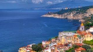 Sorrento Italy  city images : Sorrento, Italy