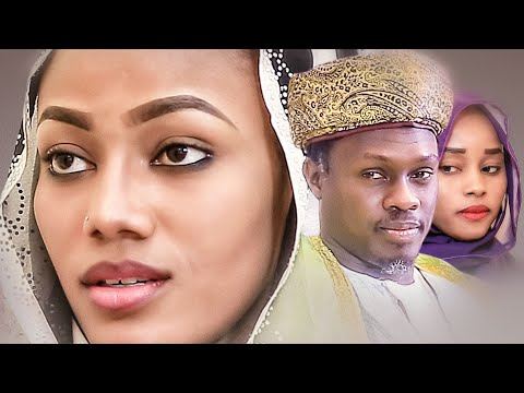 DAWOOD Part 1&2 The Best Kannywood Movie. (2020) please Subscribe for more Videos