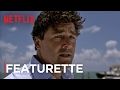 Bloodline (Featurette 'The Rayburns')
