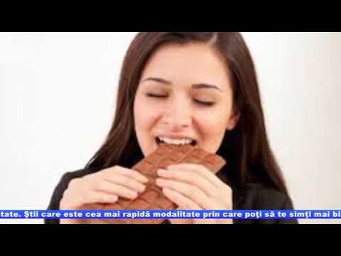 Dieta - este bine sau rău