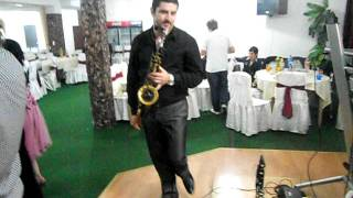Arif Murati,Suati Tupana&Grupi Gazmendet - Turbo Tallava