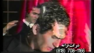 دانلود موزیک ویدیو نقاب هاتف