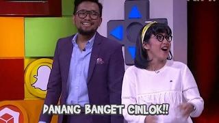 Video Madkucil & Fitria Rasyidi Pengalamannya Sama Seperti Danang (4/4) MP3, 3GP, MP4, WEBM, AVI, FLV Agustus 2018
