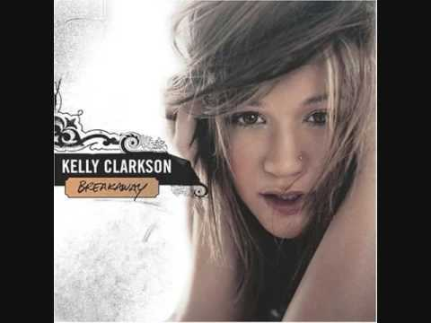 Gone (2004) (Song) by Kelly Clarkson