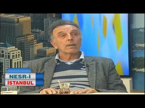 Nesri İstanbul Recep Seyhan 03 05 2017