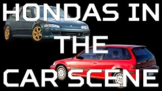 Nonton Hondas in the Car Scene Film Subtitle Indonesia Streaming Movie Download