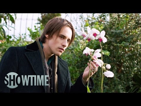 croft - The cast of Penny Dreadful discuss Reeve Carney as Dorian Gray and Billie Piper as Brona Croft. Penny Dreadful premieres Sunday, May 11th at 10pm ET/PT on Sh...
