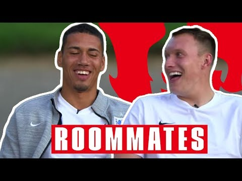 """That Picture Will HAUNT me Forever!"" 
