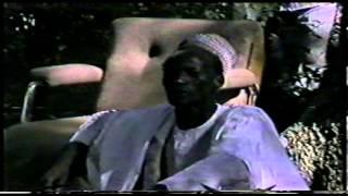 Video Alhaji Mamman Shata. Bakandamiya--doguwa. MP3, 3GP, MP4, WEBM, AVI, FLV Januari 2019