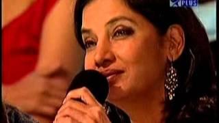 Video ruth ke humse | harshit saxena cried | heartouching performance | voice of india MP3, 3GP, MP4, WEBM, AVI, FLV Juni 2018